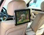 RAM iPad 2 Headrest Mount