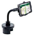 HTC Thunderbolt Cup Holder Mount