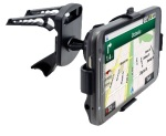 HTC Thunderbolt Car Vent Mount