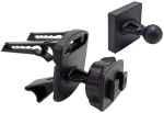 Vent Mount for the TomTom GO Series