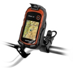 Handlebar Mount for Garmin eTrex 10 20 30