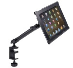 Apple iPad 2 Clamp Mount
