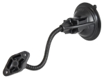 RAM RAP-105-6D224 Flexible Suction Cup Mount