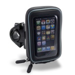 Weatherproof Motorcycle Mount for iPhone 5