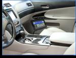 Arkon TAB-FSM seat bolt mount
