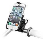 Handlebar Mount for Apple iPhone 5