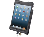 RAM-HOL-TABL11U for Apple iPad Mini without a case or skin