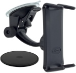 Phablet Car Suction Mount