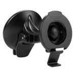 Garmin Suction Cup Mount Model 010-11983-00