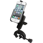 RAM Clamp Mount for the Apple iPhone 5s