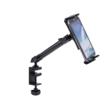 Heavy Duty Metal Clamp for Phablets
